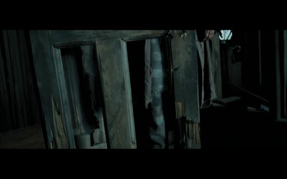 Harry Potter and the Prisoner of Azkaban - 962