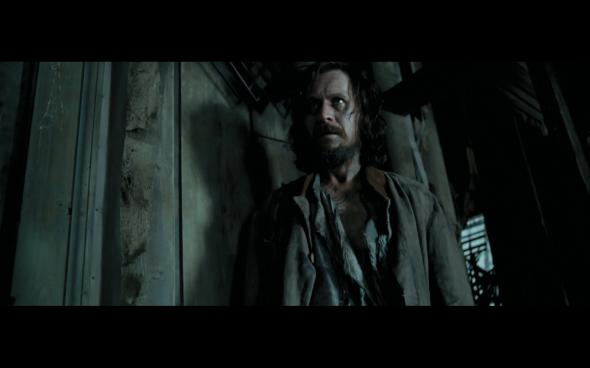 Harry Potter and the Prisoner of Azkaban - 963