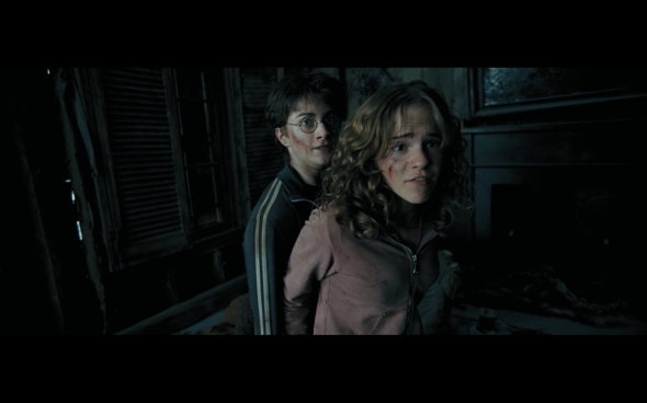 Harry Potter and the Prisoner of Azkaban - 964