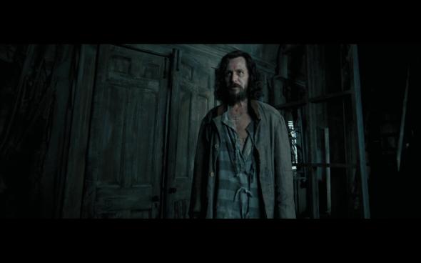 Harry Potter and the Prisoner of Azkaban - 965