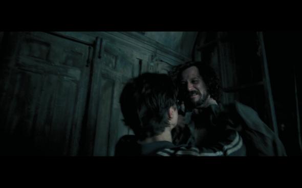 Harry Potter and the Prisoner of Azkaban - 966