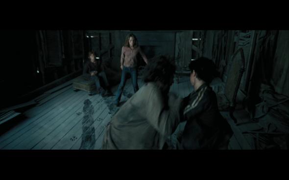 Harry Potter and the Prisoner of Azkaban - 967