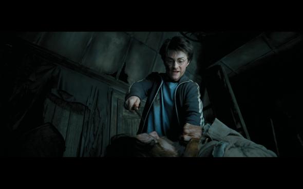 Harry Potter and the Prisoner of Azkaban - 968