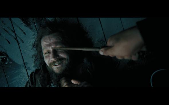 Harry Potter and the Prisoner of Azkaban - 969