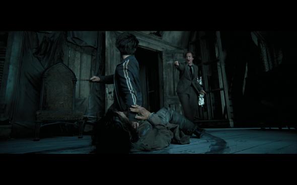 Harry Potter and the Prisoner of Azkaban - 970