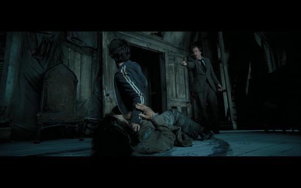 Harry Potter and the Prisoner of Azkaban - 971