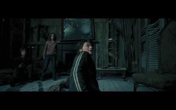 Harry Potter and the Prisoner of Azkaban - 972
