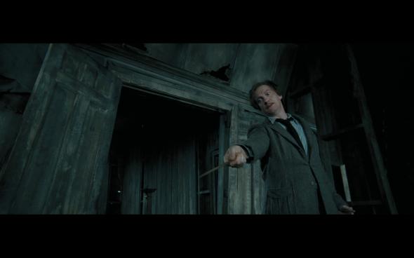 Harry Potter and the Prisoner of Azkaban - 973