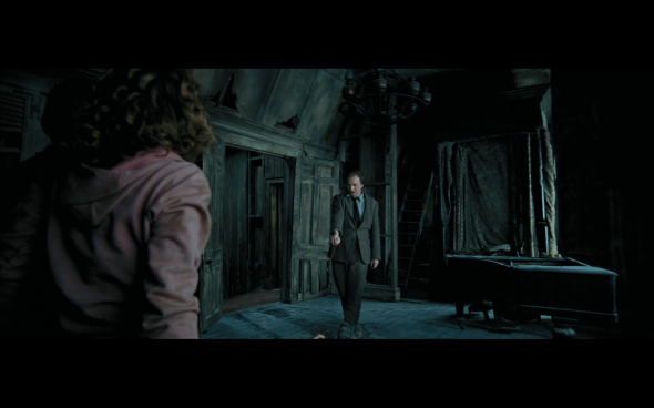 Harry Potter and the Prisoner of Azkaban - 974