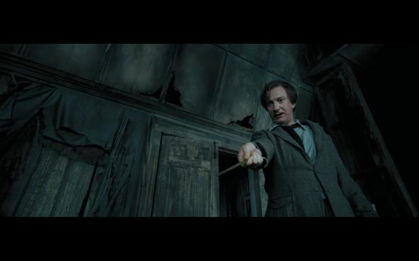 Harry Potter and the Prisoner of Azkaban - 975