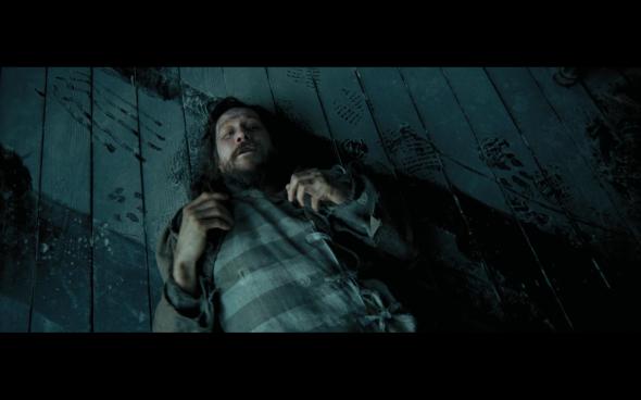 Harry Potter and the Prisoner of Azkaban - 976