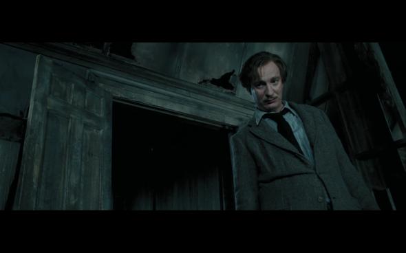 Harry Potter and the Prisoner of Azkaban - 977