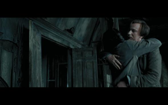 Harry Potter and the Prisoner of Azkaban - 978