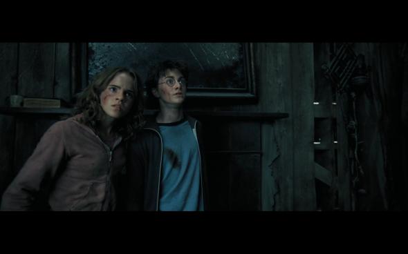 Harry Potter and the Prisoner of Azkaban - 979