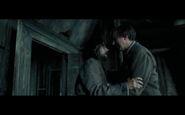 Harry Potter and the Prisoner of Azkaban - 980