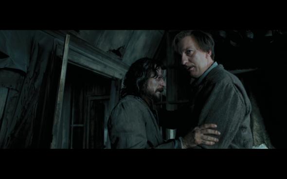 Harry Potter and the Prisoner of Azkaban - 982