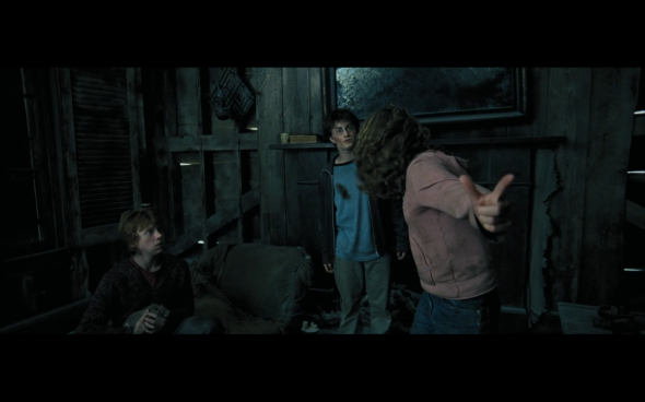 Harry Potter and the Prisoner of Azkaban - 983