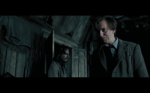 Harry Potter and the Prisoner of Azkaban - 984