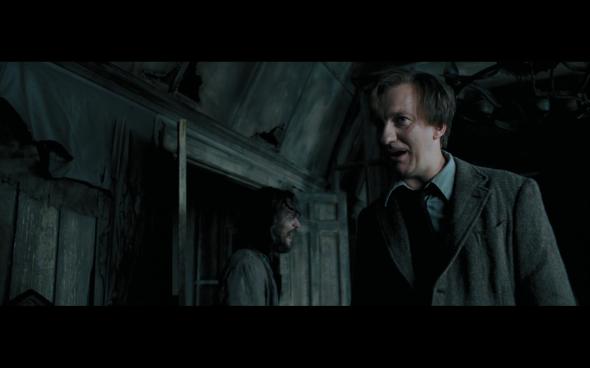 Harry Potter and the Prisoner of Azkaban - 985