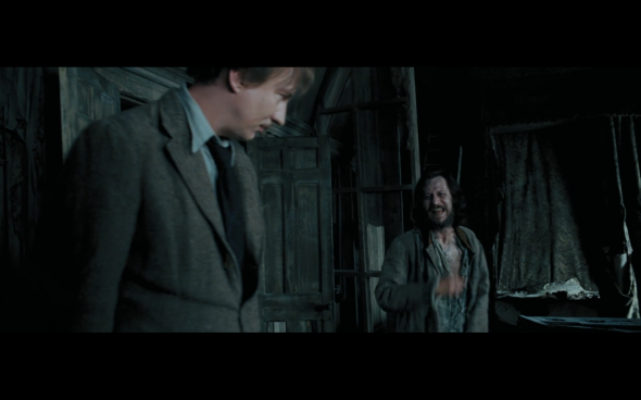 Harry Potter and the Prisoner of Azkaban - 986