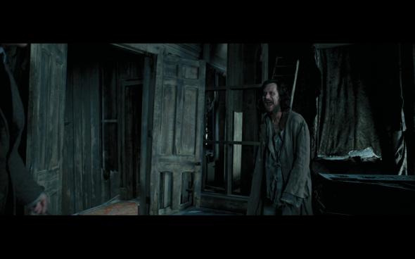 Harry Potter and the Prisoner of Azkaban - 987