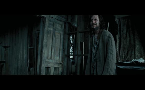 Harry Potter and the Prisoner of Azkaban - 988