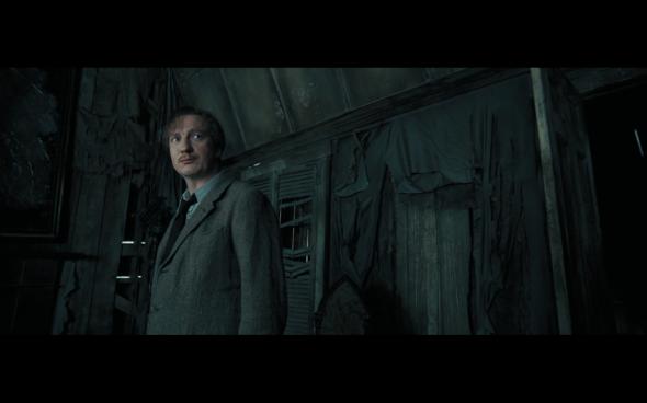 Harry Potter and the Prisoner of Azkaban - 989