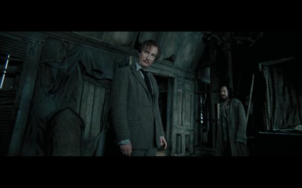 Harry Potter and the Prisoner of Azkaban - 990