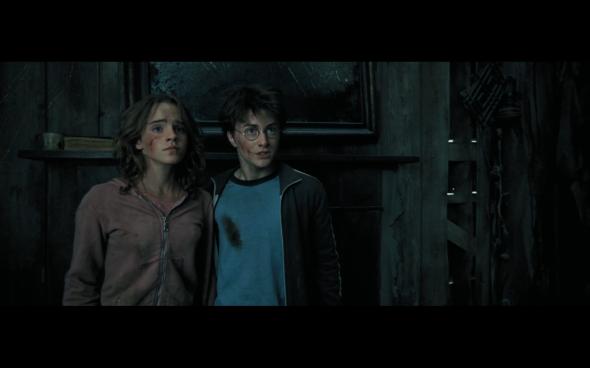 Harry Potter and the Prisoner of Azkaban - 991