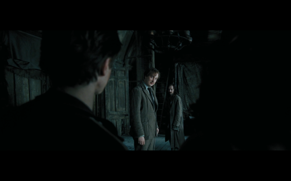 Harry Potter and the Prisoner of Azkaban - 992