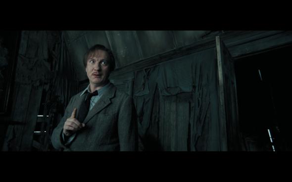 Harry Potter and the Prisoner of Azkaban - 994