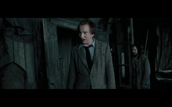Harry Potter and the Prisoner of Azkaban - 996
