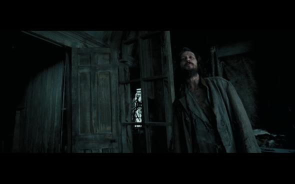 Harry Potter and the Prisoner of Azkaban - 997