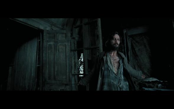 Harry Potter and the Prisoner of Azkaban - 998