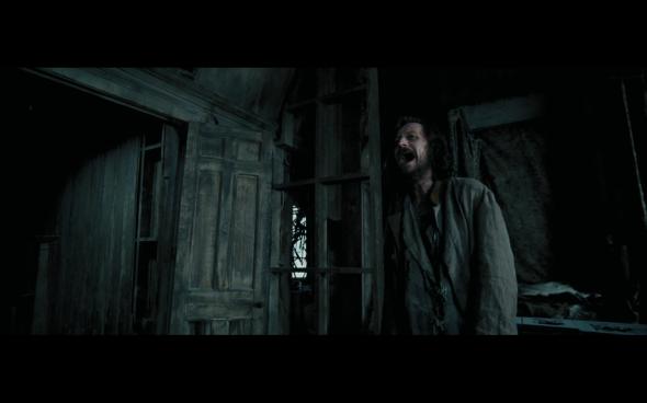 Harry Potter and the Prisoner of Azkaban - 999