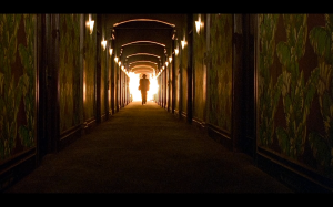 Barton Fink - 55