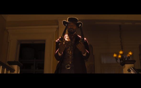 Django Unchained - 236
