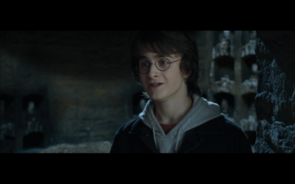 Harry Potter and the Goblet of Fire - 1010