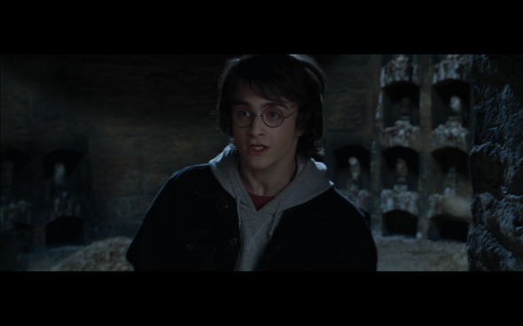Harry Potter and the Goblet of Fire - 1013