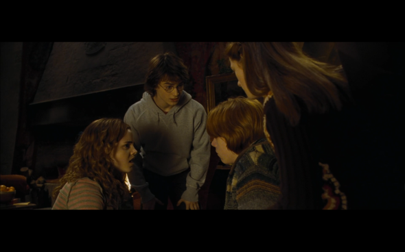 Harry Potter and the Goblet of Fire - 1019
