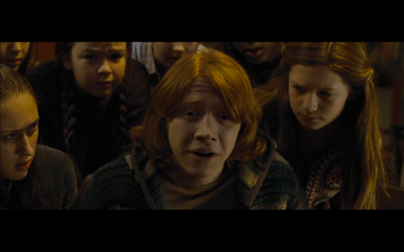 Harry Potter and the Goblet of Fire - 1022