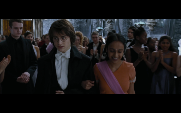 Harry Potter and the Goblet of Fire - 1063