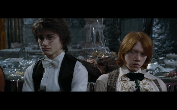 Harry Potter and the Goblet of Fire - 1091