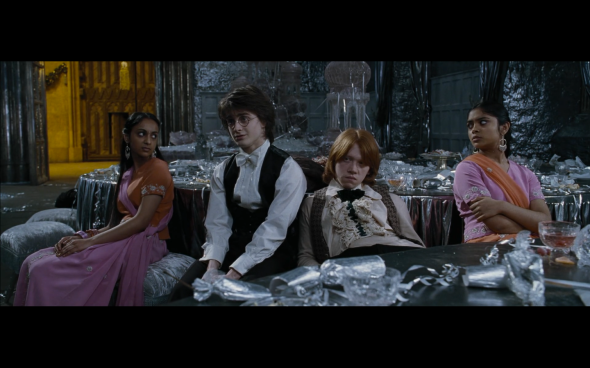 Harry Potter and the Goblet of Fire - 1093