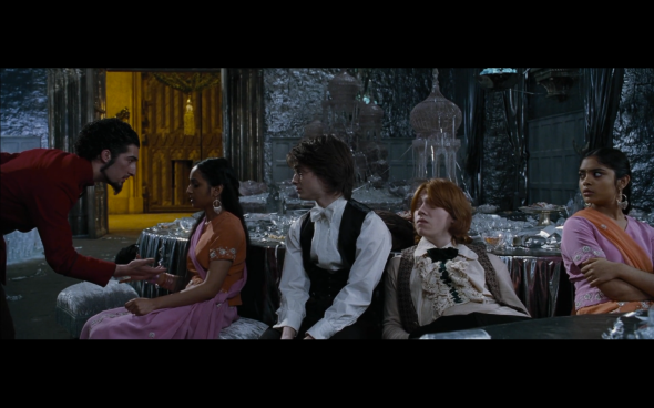Harry Potter and the Goblet of Fire - 1094
