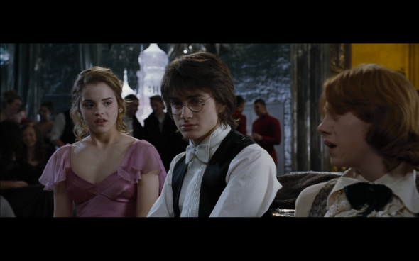 Harry Potter and the Goblet of Fire - 1102