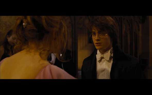 Harry Potter and the Goblet of Fire - 1108
