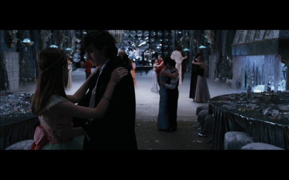 Harry Potter and the Goblet of Fire - 1114