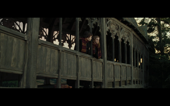 Harry Potter and the Goblet of Fire - 1128