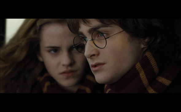 Harry Potter and the Goblet of Fire - 1134